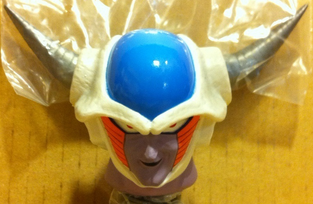 File:Bandai mask lineage of F KING COLD color.PNG