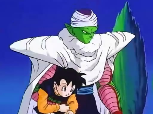 File:Dbz242(for dbzf.ten.lt) 20120404-16080898.jpg