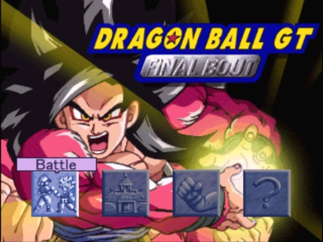 File:Dragon-ball-final-bout-playstation-ps1-1295499295-027.jpg