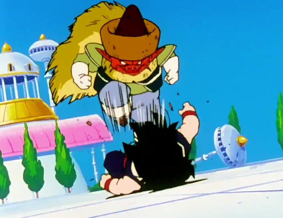 File:Salt stesp on gohan stomach10.png