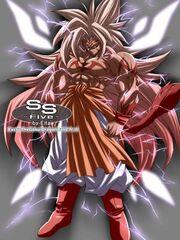 Saiyan-goku-albums-dragon-ball-z-gt-picture70658-super-saiyan-6-1-
