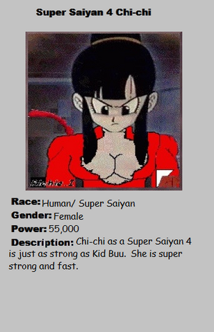 File:Card Ssj4 Chi-chi.png