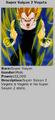 Thumbnail for version as of 00:54, November 28, 2011