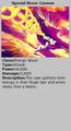 Thumbnail for version as of 00:08, November 27, 2011