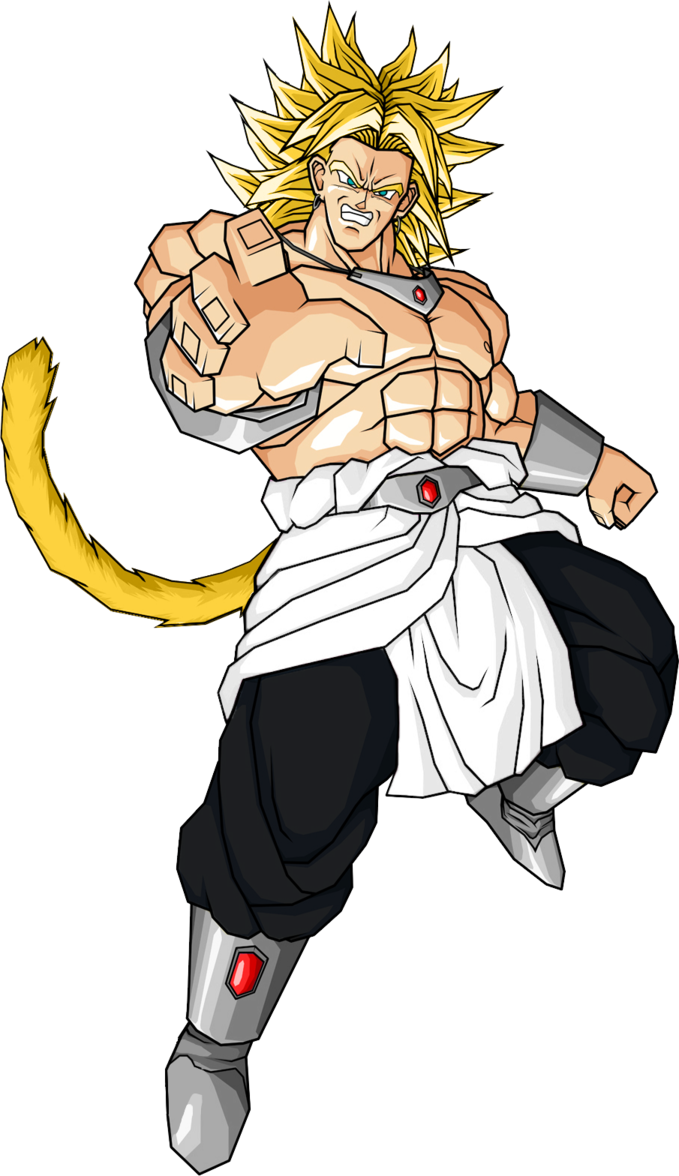 dbz turles ssj - photo #21