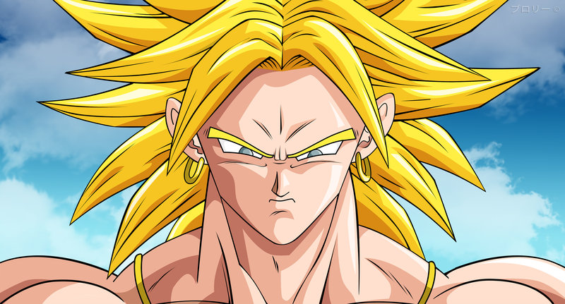 Dragon ball gt senhor todo poderoso rei yaka yaka yaka ludo - 1 6