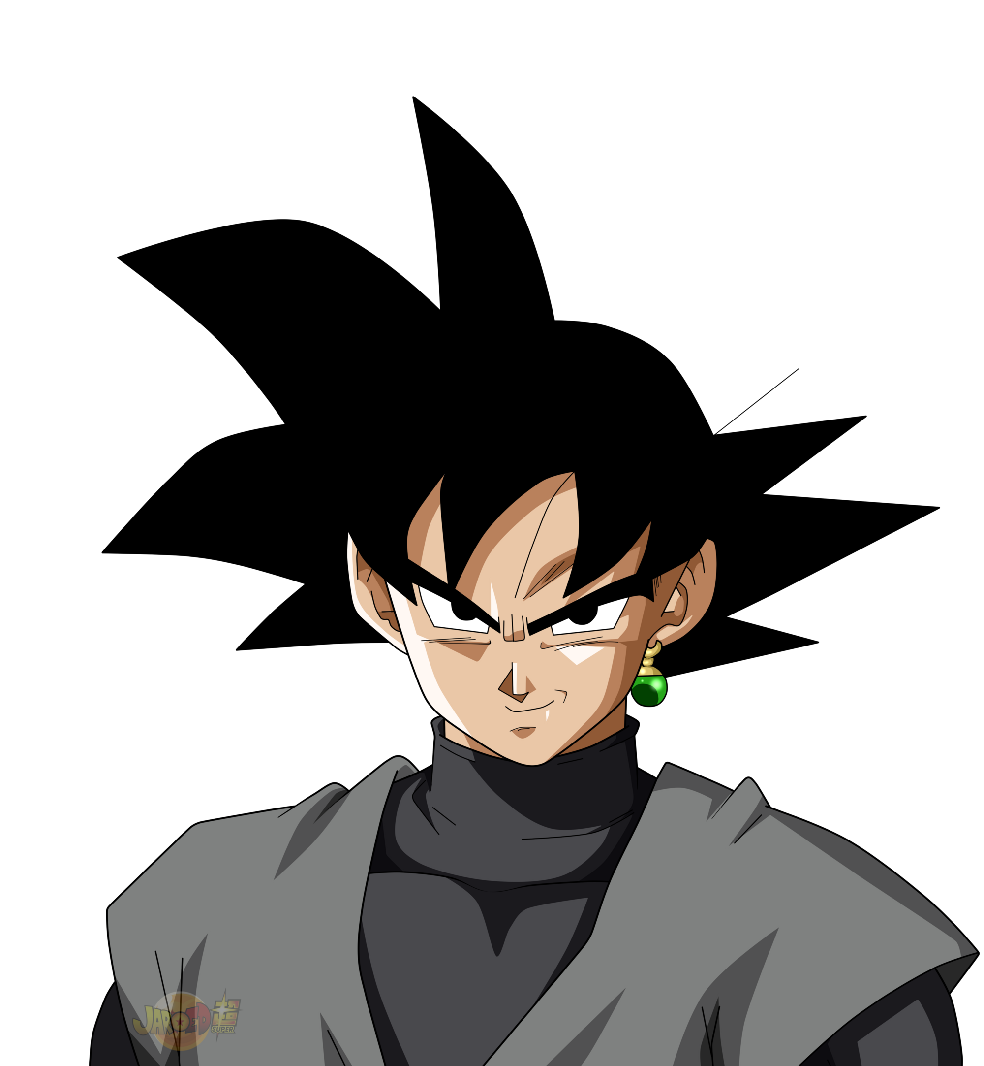 goku black zekons dragonball fanon wiki fandom powered by wikia. Black Bedroom Furniture Sets. Home Design Ideas