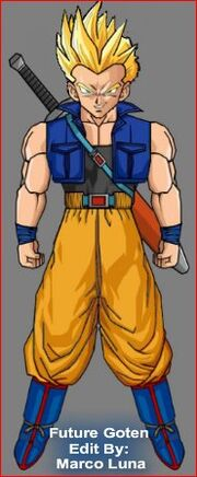 Future goten by trunkstheman1-d4joap5