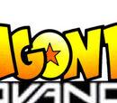 Dragon Ball Advanced