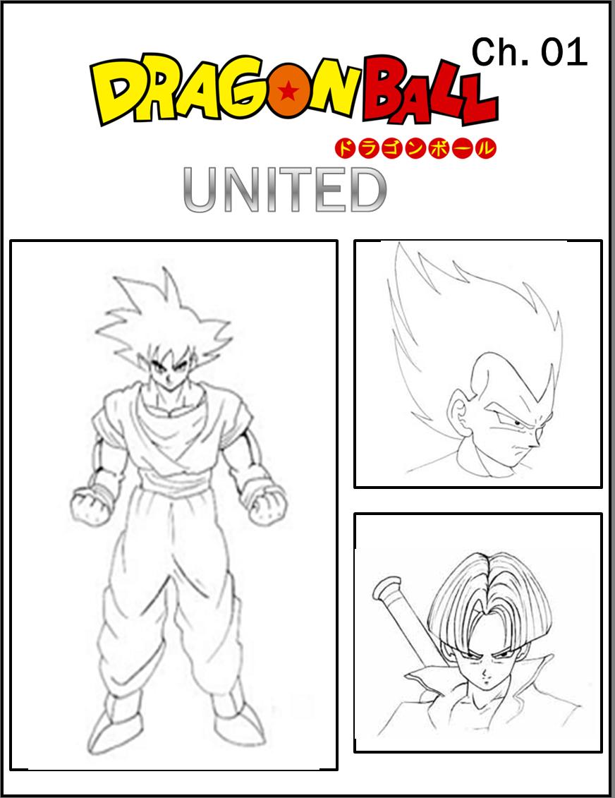 Category:Fan Manga | Dragonball Fanon Wiki | Fandom powered by Wikia