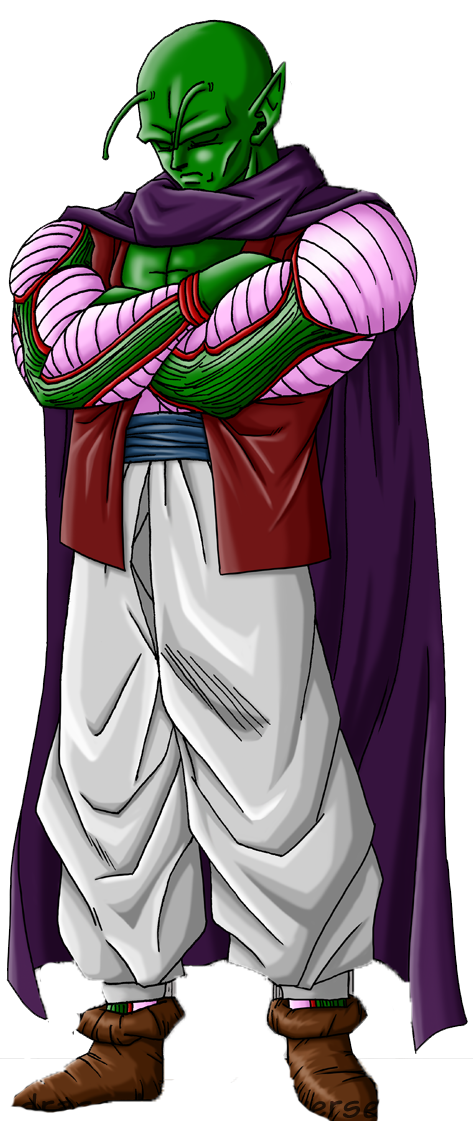 Fanfic Hanasia, Queen of the Saiyans - Part 2, Chapter 13 ...  |Dragon Ball Multiverse Gast
