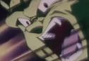 Piccolo vs slug 10