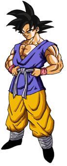 138px-Goku gt