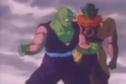 Piccolo vs slug 12