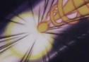 Piccolo vs slug 9