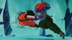DragonballZ-Movie07 1360