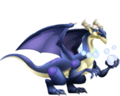 Eclipse Dragon 3