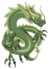 Jade Dragon 2