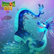 Plankton Dragonn