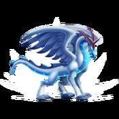 High Comet Dragon 3