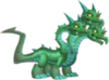 Hydra Dragon 2