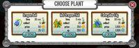 Food farm display