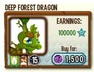 Deep Forest 01