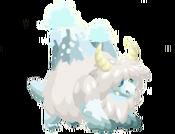 Alpine Dragon 3