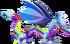 Prisma Dragon 3
