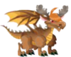 Moose Dragon 2
