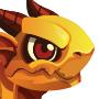 Sun Dragon m1
