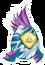 Pure Sea Dragon 0