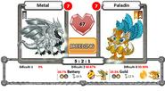 Breed.Metal.7-Paladin.7
