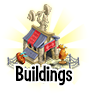 Navigation-Buildings