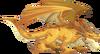 War Dragon 3