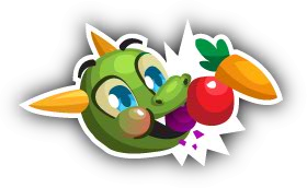 Hungry Contest News Icon