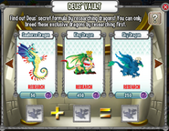 Deus Vault Dragons-4