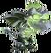 Bone Dragon 1