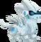Robot Dragon 1