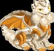 Dragón Perla Fase 2