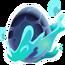 Water Storm Dragon 0