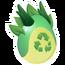 Sustainable Dragon 0