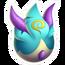 Wind Dragon 0