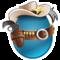 Sheriff Dragon 0