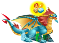 Elements Dragon 3f.png