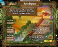 Aztec Quest 4
