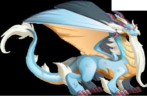 %name War Dragons App Breeding