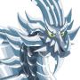Pure Metal Dragon m3