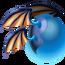 Twister Dragon 0