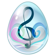 Music Dragon 0